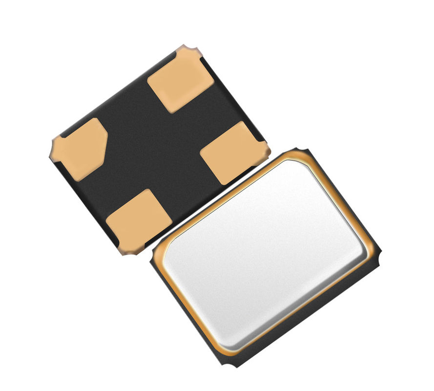 Smart Wear High Frequency Crystal Oscillator 32.000MHZ 45%~85% Humidity