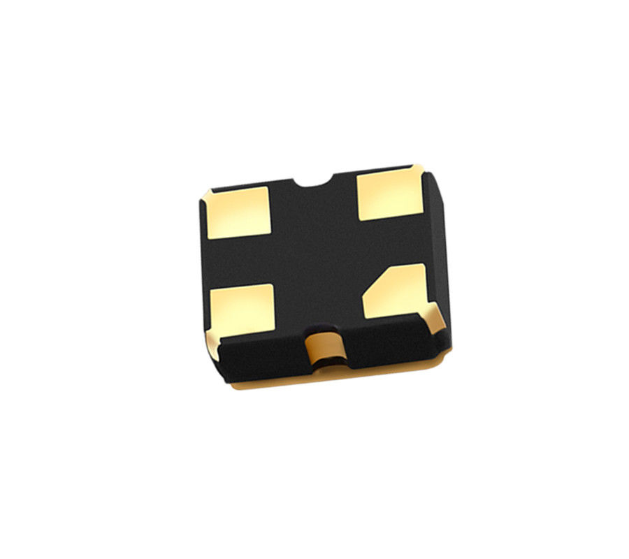 Mobile Camera Module Quartz Crystal Oscillator 26.000MHZ 3.2*2.5*1.0mm